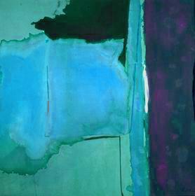 Helen-Frankenthaler