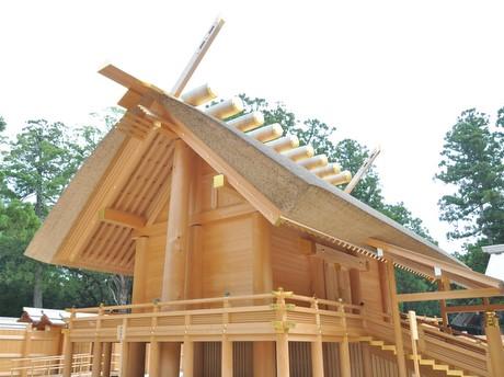 ise-shrine